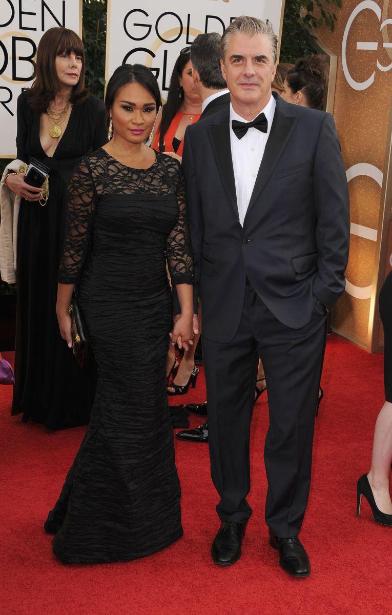 Дженнифер Лоуренс опозорилась на красной дорожке: актриса не устояла на ногах (видео)