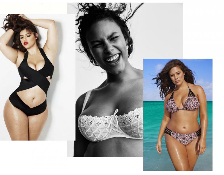почему откладывается жир на животе у женщин
