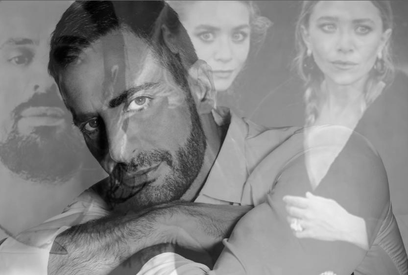 Кто получит модный Оскар: объявлены номинанты премии CFDA Fashion Awards 2016