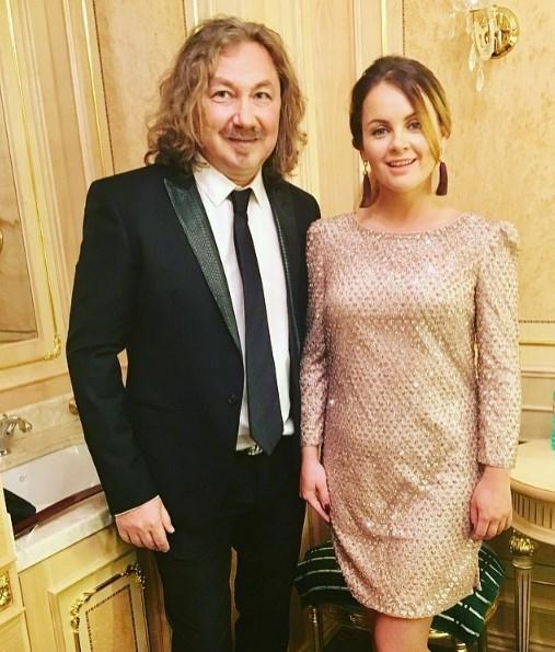 Почему Проскурякова не желает рожать Николаеву сына