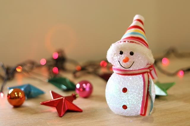 церковные праздники в декабре