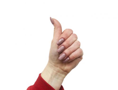 дизайн ногтей, маникюр, маникюр на День святого Валентина, дизайн ногтей, маникюр 2019