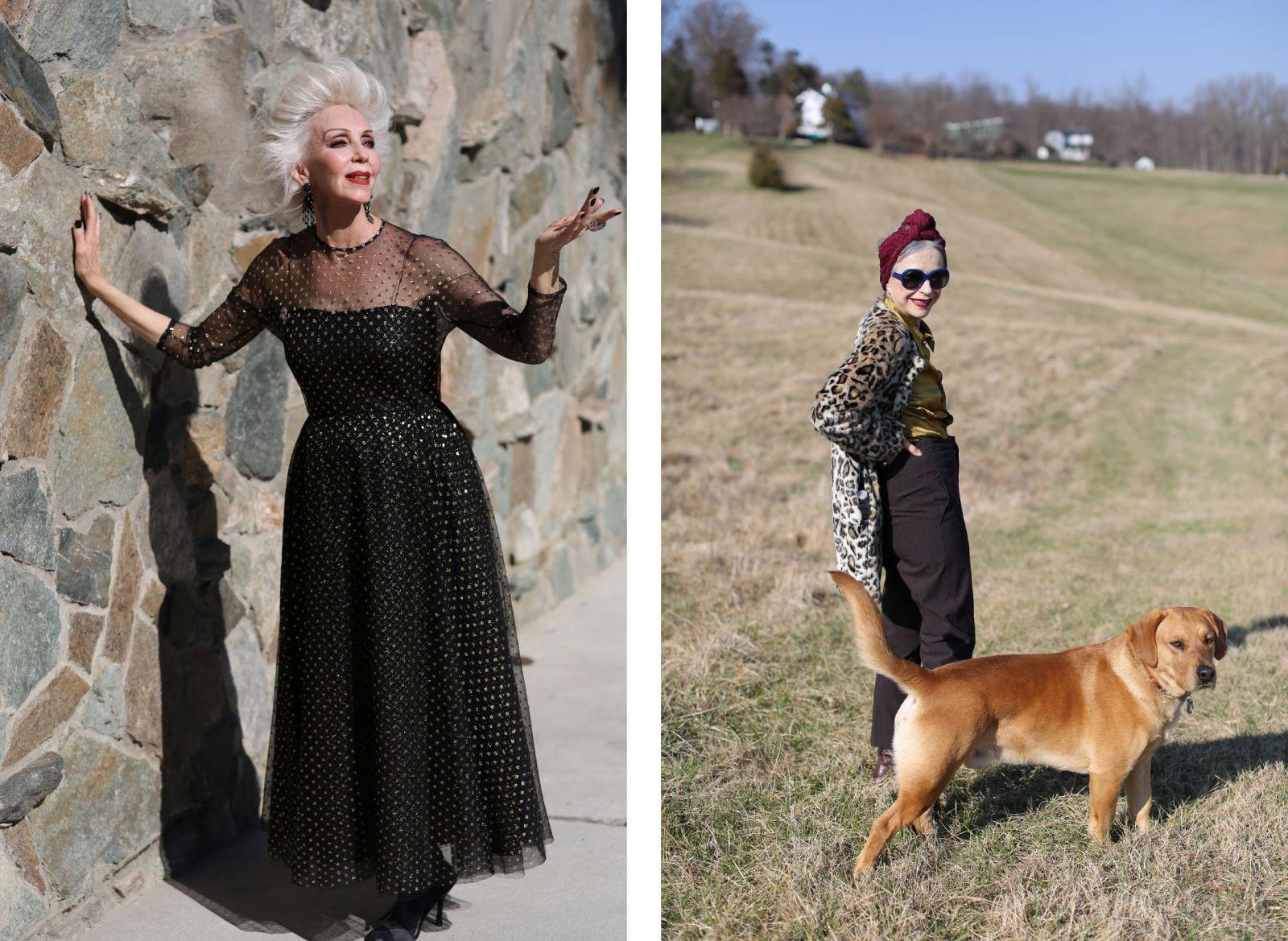 Фото женщин в возросте 29 фотография