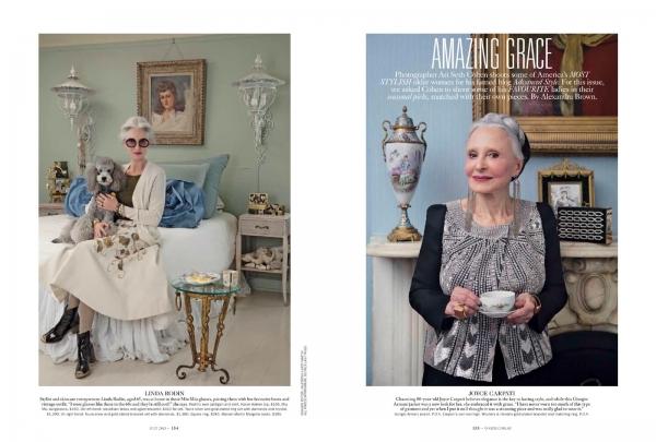 Секс женщины 60 летней 13 фотография