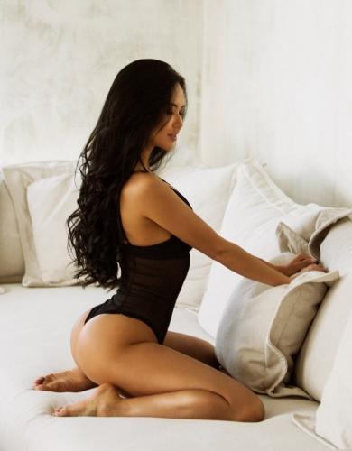 Анальный секс  подготовка к анальному сексу правила