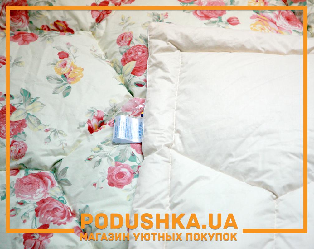 Секс в одеяле 25 фотография