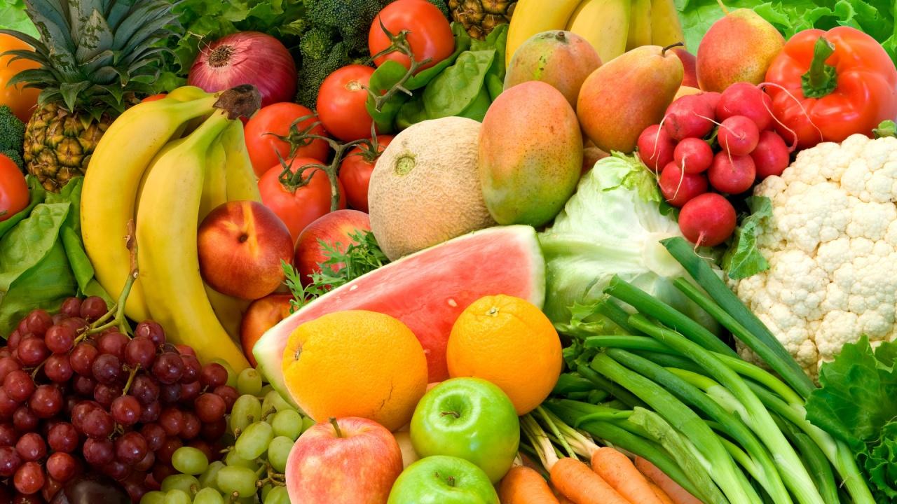 что нужно кушать на обед при диете