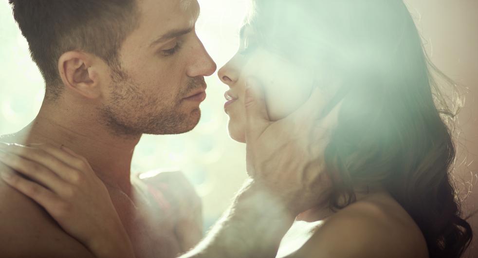 Тест сексуальной определенности 4 фотография