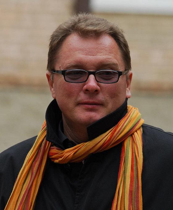 бывший продюсер Даны Борисовой
