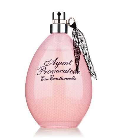 Фото парфюмерной мастурбации 21 фотография