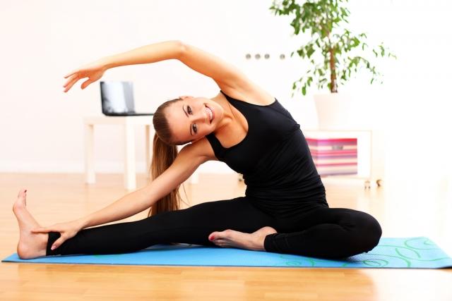 Картинки по запросу 10 отличных утренних упражнений для здоровья и бодрого дня!