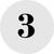 Свой бизнес. О чем расскажет массажист: Наталья Бобер о правильных деньгах и диагнозах, пациентах и мастерах - фото №14