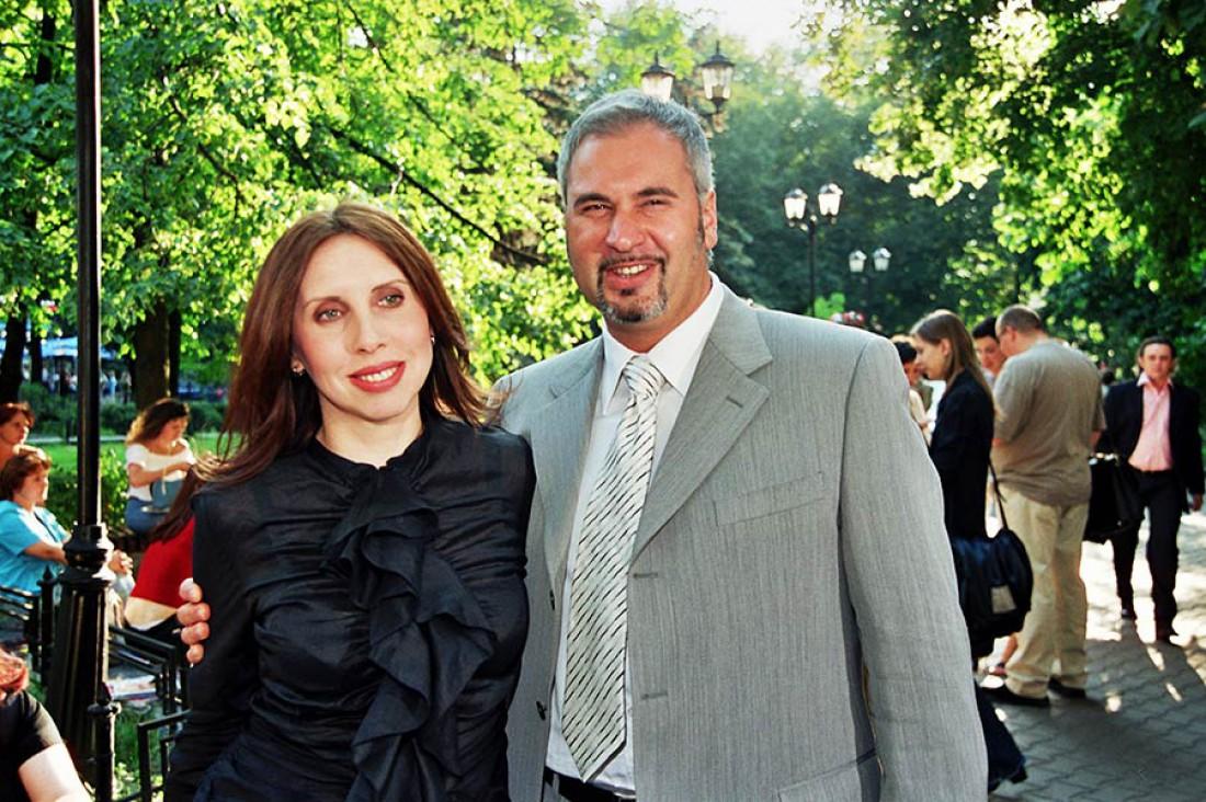 Смотреть онлайн муж изменил жене с бывшей фото 148-615