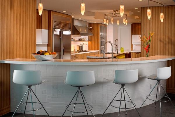 Сек с савая мами на кухни