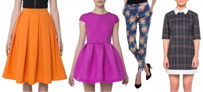 Покупай украинское: лучшие отечественные бренды одежды - фото №6