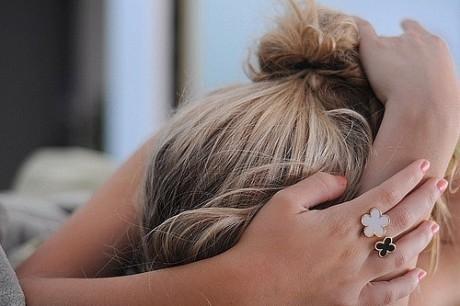 боль во время секса причины