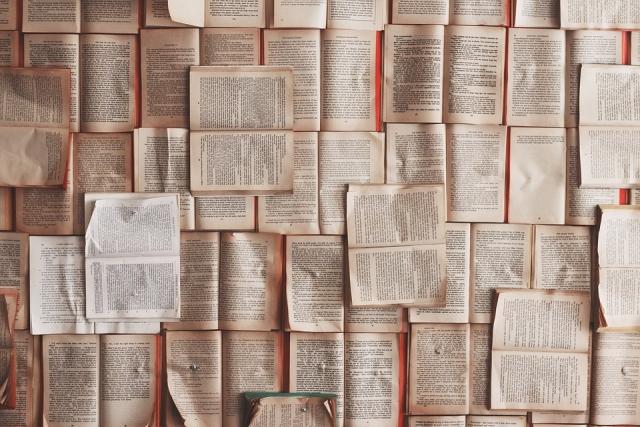 рейтинг книг книголав