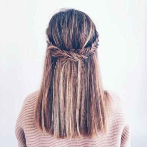 фото прически на короткие волосы на 1 сентября