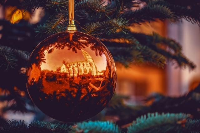 праздник святого николая традиции
