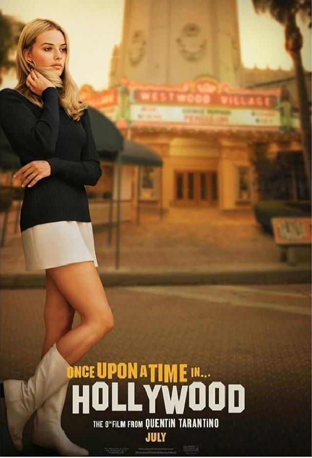 """""""Однажды в Голливуде"""" трейлер: Брэд Питт и Леонардо Ди ... ченнинг татум инстаграм"""