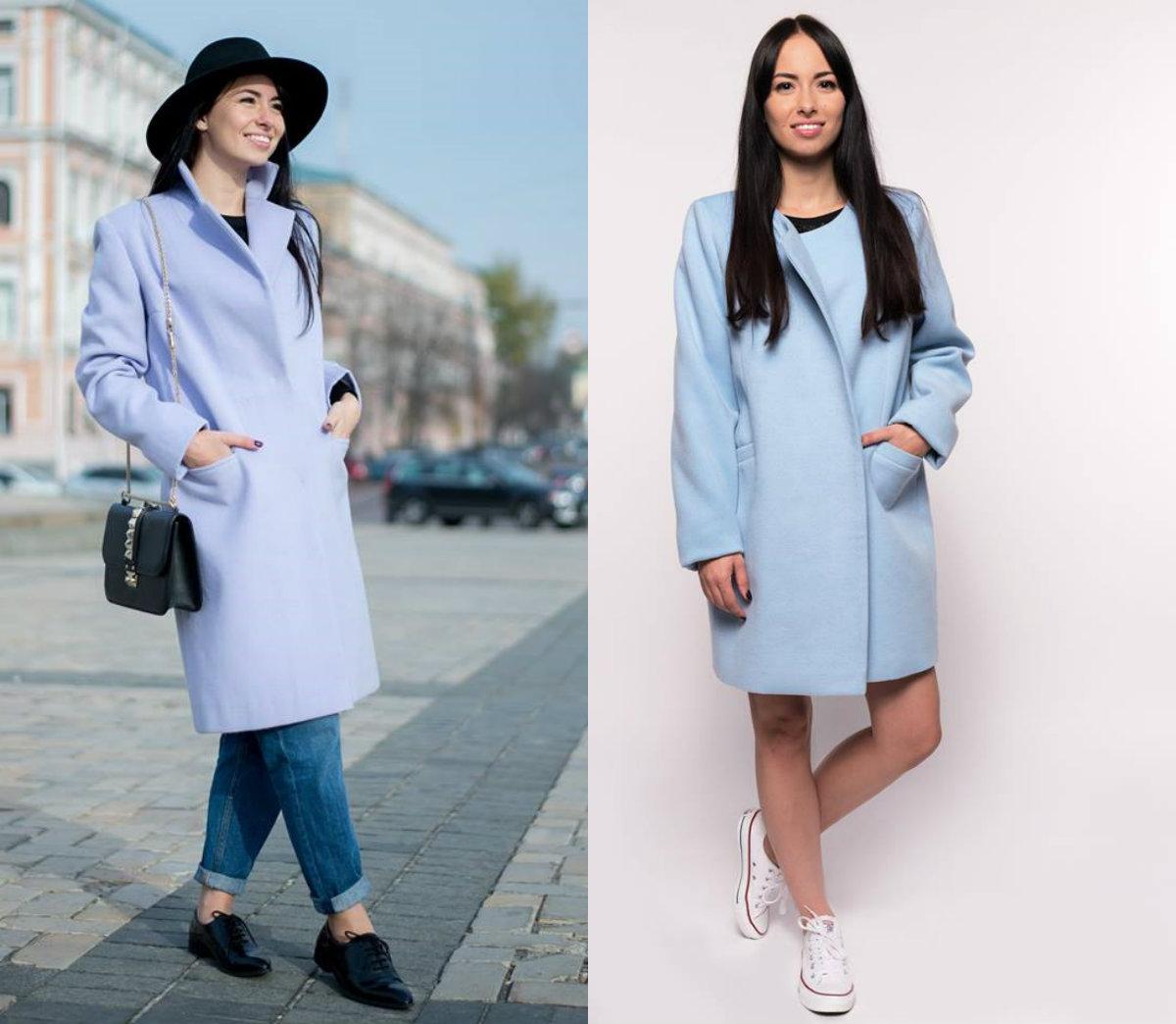 Где одеться в Украине: лучшие вещи на распродаже