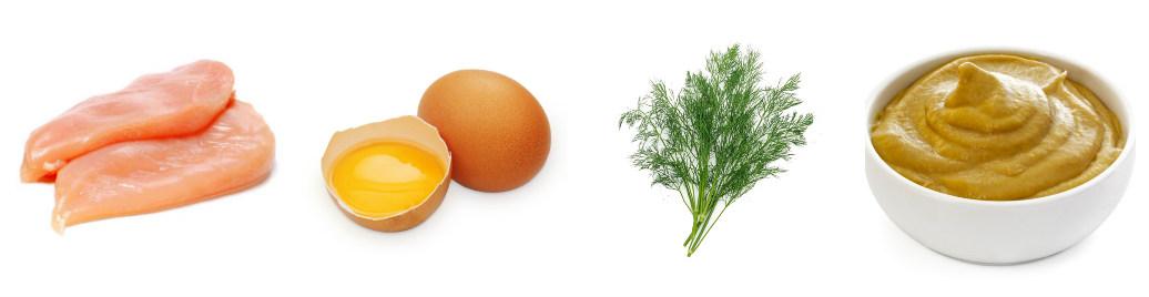 диета для эффективного похудения и очищения организма