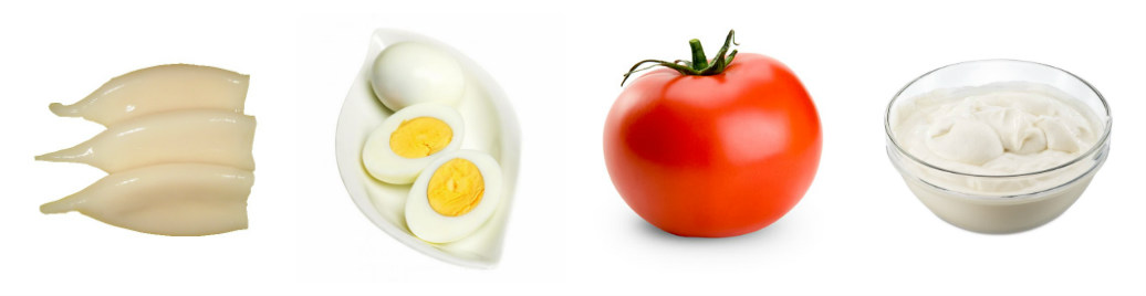 диета дюкана рецепты для чередования курица