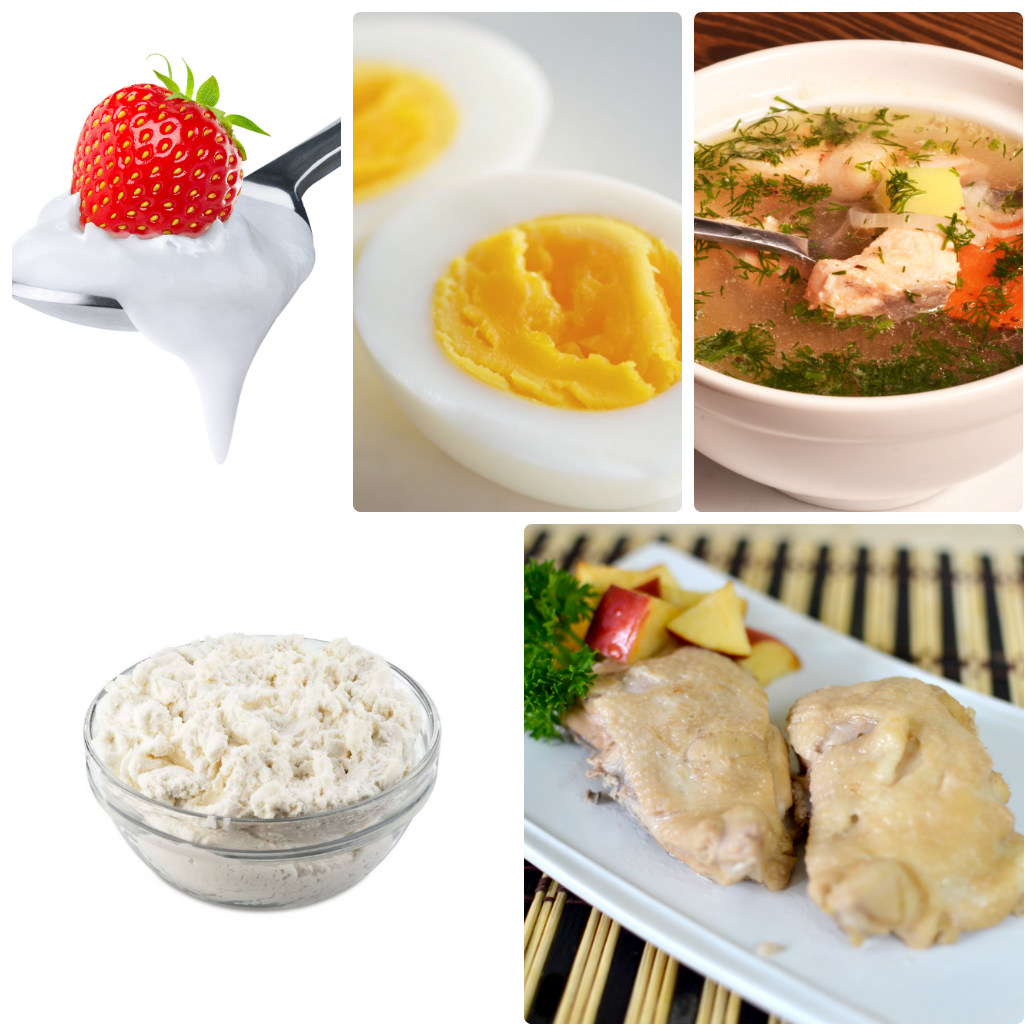 Завтраки Белковой Диеты. Варианты белкового завтрака для похудения: рецепты и рекомендации