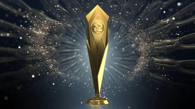 полный список победителей золота жар-птиця