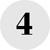 Свой бизнес. О чем расскажет массажист: Наталья Бобер о правильных деньгах и диагнозах, пациентах и мастерах - фото №15
