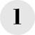 Свой бизнес. О чем расскажет массажист: Наталья Бобер о правильных деньгах и диагнозах, пациентах и мастерах - фото №12