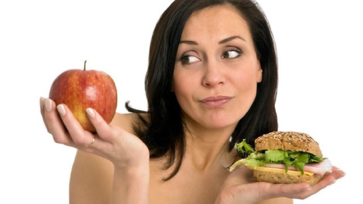 5 ти разовое питание для похудения отзывы