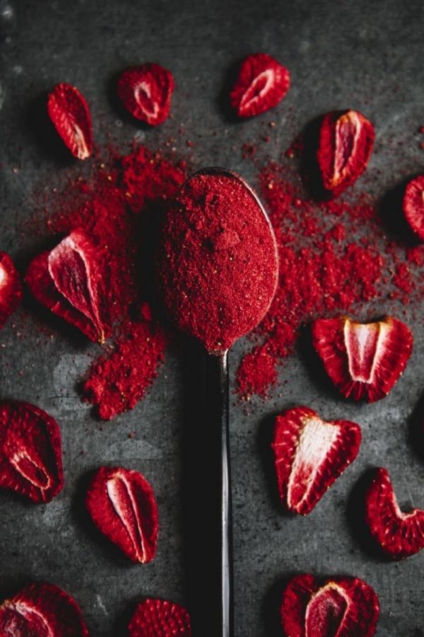 Творожная пасха классическая: рецепт Царской пасхи для приготовления в домашних условиях без выпечки пошагово