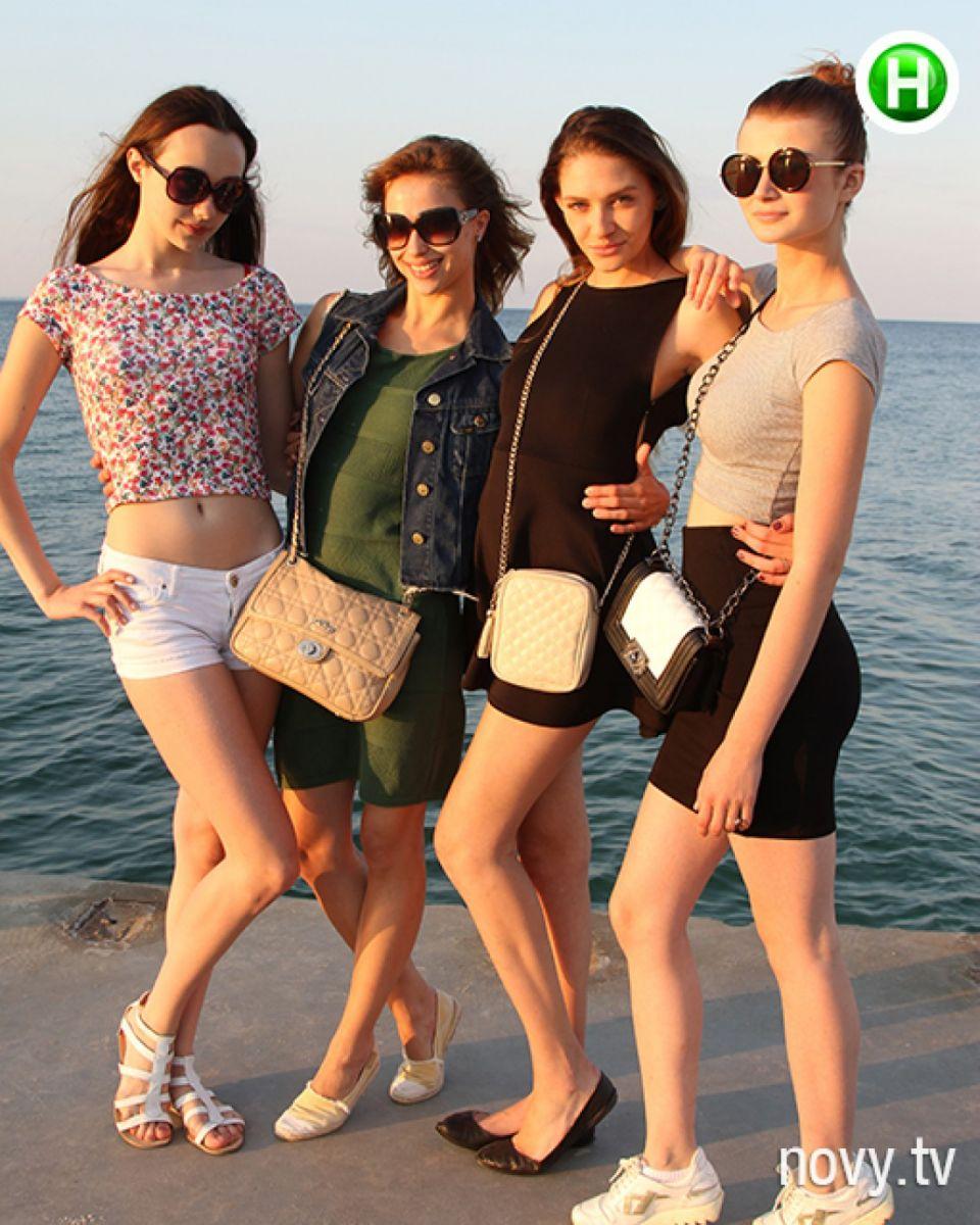 супермодель по-украински фото 2 сезон