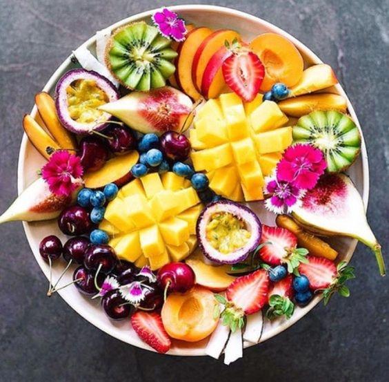 Что такое диета Палео, или Почему нам стоит питаться, как пещерные люди (Диета Палео)