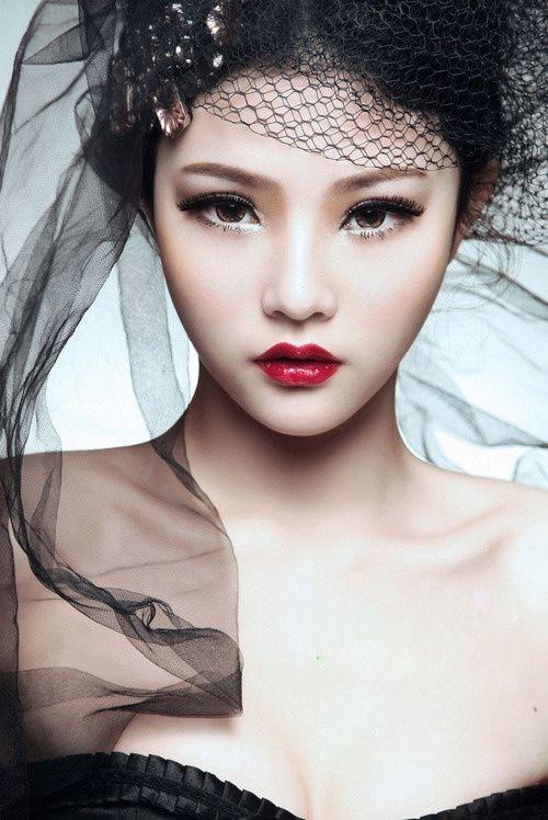 aziatskie-modeli-foto