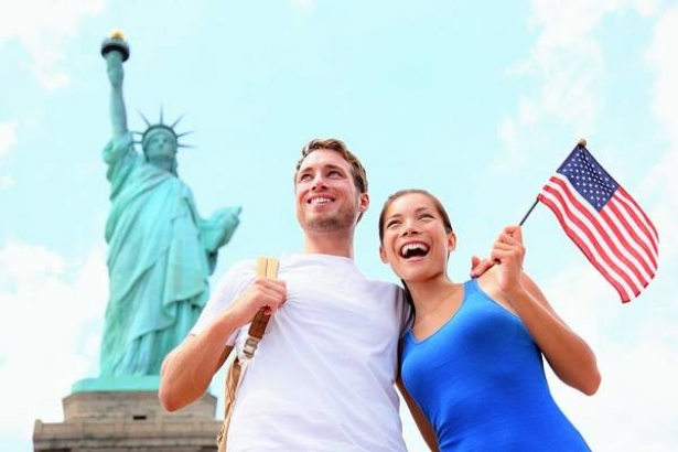 день независимости америки 2016