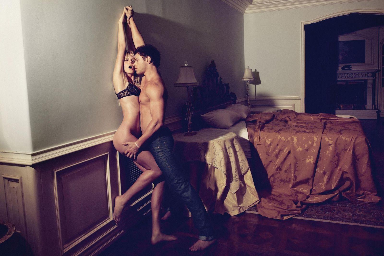 Страсные истории о занятие сексом 14 фотография