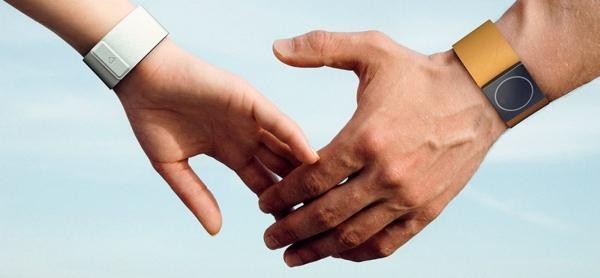 браслеты для эпилептиков