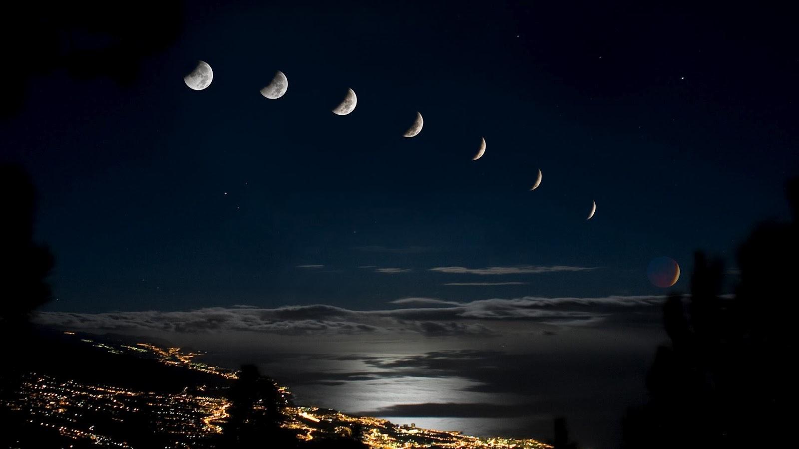 гороскоп козерог на сегодня лунный