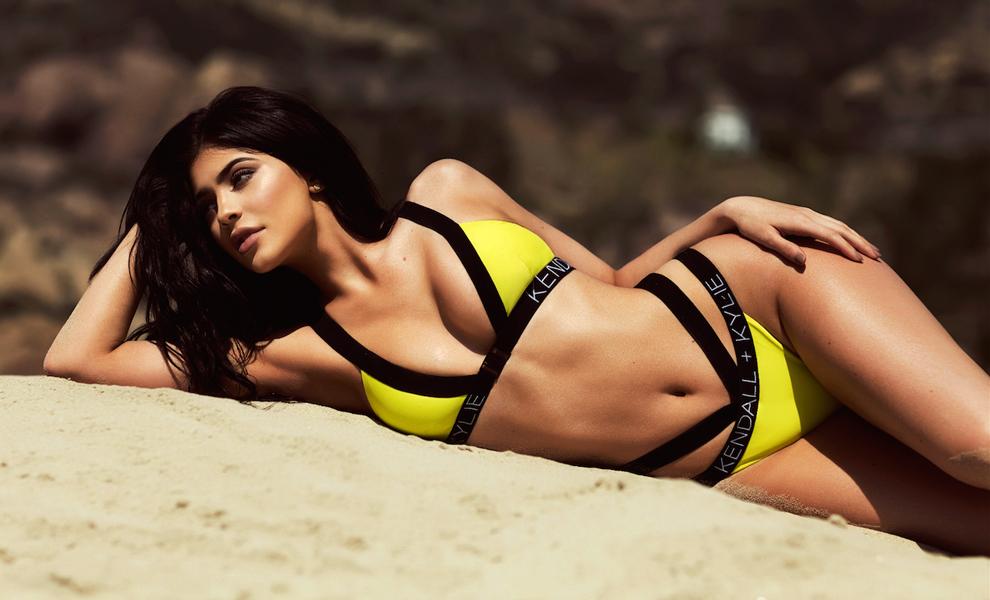 Girl bikini grab, wwe female wrestlers naked