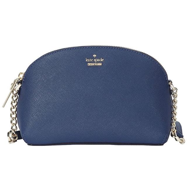 Кейт Спейд сумки