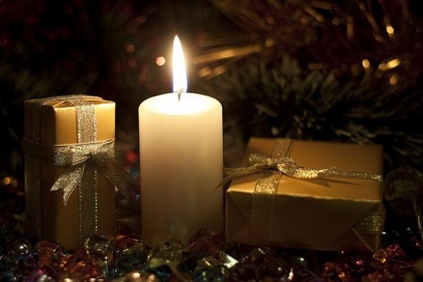 Традиции иобычаи праздника— Старый Новый год