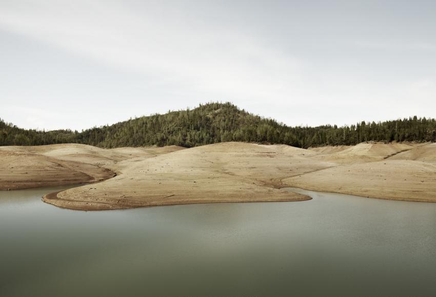 как сохранить воду природа водопад океан