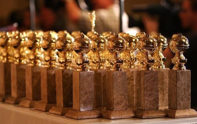 золотой глобус номинанты