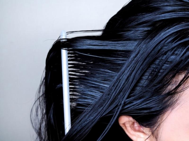 Как спасти волосы от выпадения: средства от выпадения волос (+мнение эксперта) - Красота