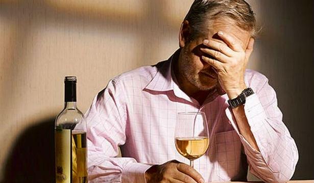 Укол от алкоголизма цены