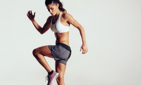 быстрое сжигание жира на животе питание