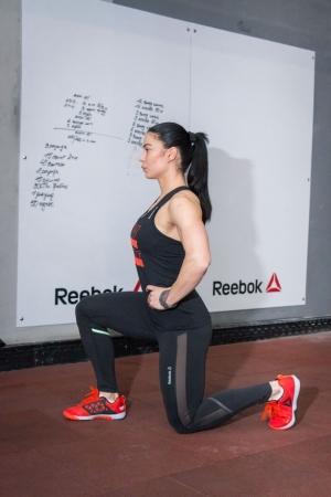 кросс-фит как делать