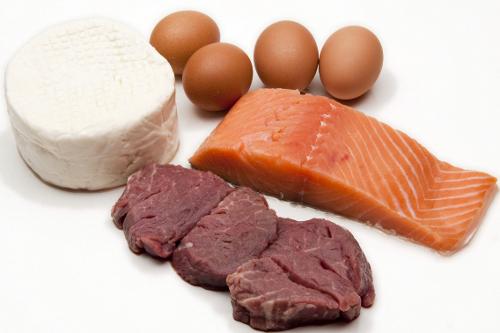 диета минус 10